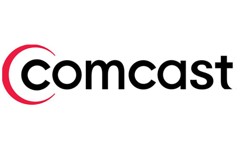 Comcast Update (12/8/2018)