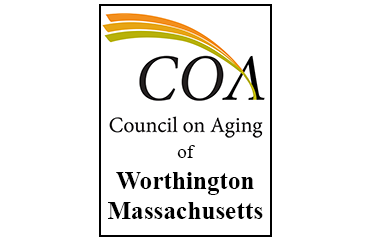 Council on Aging December Newsletter