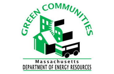 Becoming a Green Community Informational Meeting