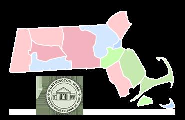 2018 Worthington Election Results