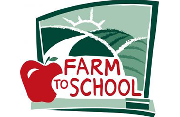 Farm to School Forum