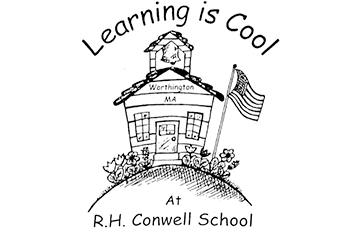 News From R.H. Conwell Elementary