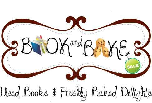 Friends of the Worthington Library Book and Bake Sale