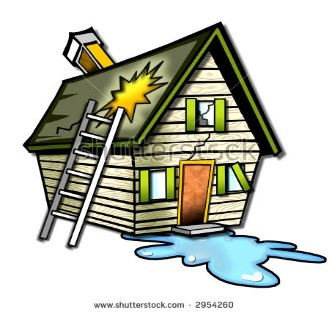 NEED HELP WITH YOUR  HOUSING REPAIRS?