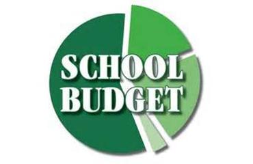 2019 Revised School Budget