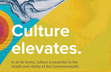 Cultural Grants Deadline Extended