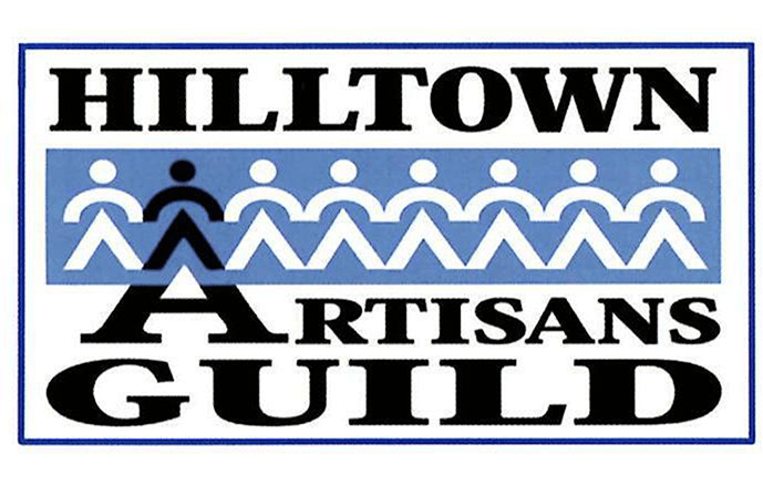 Hilltown Artisan Holiday/Winter Show
