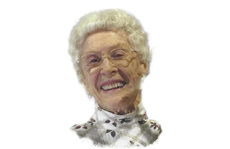 Barbara L. (Jarvis) Dunlevy