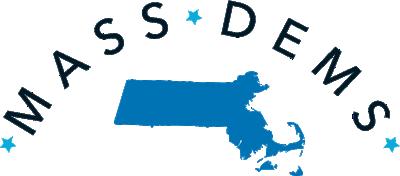 WORTHINGTON DEMOCRATIC CAUCUS TO ELECT DELEGATES TO DEMOCRATIC STATE CONVENTION