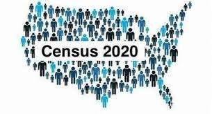 U. S. Census
