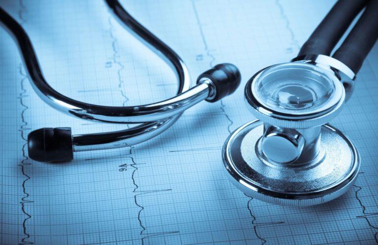 Don't Forget Your Regular Medical Care