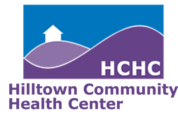 Health Center Update and Ideas for Staying Healthy in Isolation: A Note From Eliza Lake