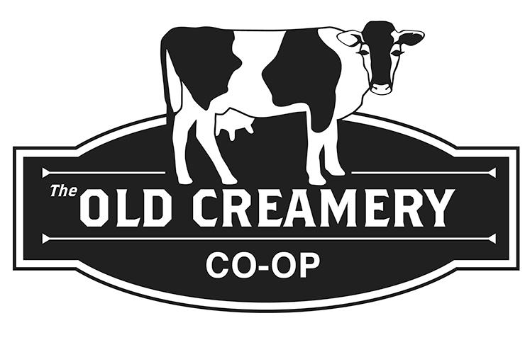 Creamery Community Dinner